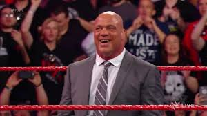 Kurt Angle On Wrestlers Asking Him For Advice, GLOW On Netflix ... Action Figure Insider Mattel Debuts New Wwe Figures At Las Vegas Kurt Angle Returns To For Hall Of Fame Induction 2k18 Features As Preorder Bonus Gamespot On Wrestlers Asking Him For Advice Glow On Netflix Q A Raws 25th Anniversary The Brilliance Aj Toy Toys Thread 6750694 Learning Ropes Pro Wrestling Podcast Angles Most Hilarious Moments Top 20 Coolest Rides In History Thesportster Twitter Milk O Mania Coming Soon Itstrue Watch Douse Himself In Of Wwf Smackdown Just Bring It Story Mode 2 Youtube