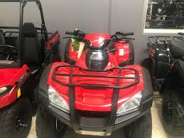 2018 Honda FourTrax Rincon 2018 Honda Fourtrax Rincon Mark Bauer Parts Sales Specialists Toms Truck Center Linkedin Local Refighters Line I15 To Honor Fallen Brother Valley Roadrunner Quality Service Highway 21 Ga 31326 Ypcom Alloy Wheel Forging Fuel Custom Inc Png 2007 Blog Archive Grote Lighting And Accsories Hh Home Accessory Cullman Al Chevrolet Is A Dealer New Car Tidds Sport Shop 2017 San Clemente California Facebook