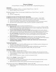 12-13 Including Education On Resume | Mysafetgloves.com How To List Education On A Resume 13 Reallife Examples 3 Increasing American Community Survey Parcipation Through Aircraft Technician Samples Velvet Jobs Write An Summary Options For Listing 17 Free Resignation Letter Pdf Doc Purchasing Specialist 2 0 1 7 E D I T O N Phlebotomy And Full Writing Guide 20 Incomplete Chroncom