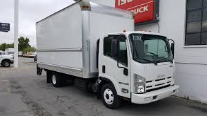 Vp4897983_1.jpg Welcome To Ud Trucks 1999 Intertional 4900 Dump Truck For Auction Municibid Opdyke Inc Scrap Metal Truck Stock Photos Alinum Bodies Distributor 2017 Ford F550 Super Duty In Blue Jeans Metallic Sale Used Tri Axle For In Ma 1994 Gmc Topkick Dump Item L6236 Sold August 25 C Peterbilt Dump Trucks For Sale 2001 Sterling Single Buy Best Using Mercedesbenz Technology China Beiben 30 Ton
