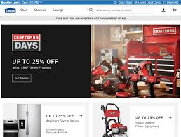 Lowes Reviews And Complaints: Is It Worth Buying In 2020? Ihop Printable Couponsihop Menu Codes Coupon Lowes Food The Best Restaurant In Raleigh Nc 10 Off 50 Entire Purchase Printable Coupon Marcos Pizza Code February 2018 Pampers Mobile Home Improvement Off Promocode Iant Delivery Best Us Competitors Revenue Coupons And Promo Code 40 Discount On All Products Are These That People Saying Fake Free Shipping 2 Days Only Online Ozbargain Free 10offuponcodes Mothers Day Is A Scam Company Says How To Use Codes For Lowescom