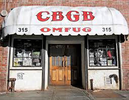 CBGB In Miniature | Randy Hage | Foundmyself Saratoga Living The Lake Effect Lost City A Good Sign Harolds For Prescriptions East Nashvillian Blog Cbgb On Flipboard Friendly Photographic Reminder That Cbgb Is Now A Boutique Awning Sells 300 At Auction Gslm Ev Grieve November 2016 The Gritty Landmark Club That Birthed Punk Rock Reopens Rock Club In Lower Stock Photos Infamous Going Up For 981 Wogl