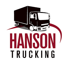 Hanson Trucking Odyssey Auto Air Electrics Mobile Truck Autoelectric Services Bellevue Accident Lawyers Crash Injury Attorney Otr December 2018 By Over The Road Magazine Issuu Fvl 140m Kenworth Lineberge Trucking 77 Lady Sophia Peterb Flickr Daf Trucks Uk On Twitter Hanson_uk Trials A Cf 6x2 Mid Yorkshire Spectacular 2006 2007 2008 Hansen Shipping Intertional Forwarders Of Heavy Machinery A40 Near Gloucester Completed In Hanson Major Projects Trailers Custon Built Semi Dump Youtube C2c Corps Dependable Hauling Tue 327 I29 Rest Area Missouri Valley Ia Ooida Calls Bill To Open Inrstate Trucking Younger Drivers