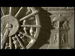 le secret des bâtisseurs de l antiquité les grandes inventions