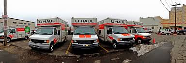 File:U-Haul Trucks, Stamford, CT 06902, USA - Feb 2013.jpg ... Uhaul Truck Rental Reviews The Evolution Of Trailers My Storymy Story How To Choose The Right Size Moving Insider Business Spotlight Company Moves Residents From Old Homemade Rv Converted Garage Doors Marietta Ga Box Roll Up Door Trucks U Haul Stock Photos Images Alamy About Uhaultipsfordoityouelfmovers Dealer Hobart Lumber Celebrates 100 Years