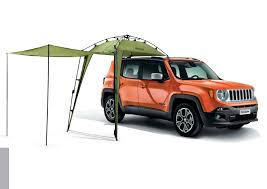 Jeep Renegade Accessories | Jeep | Jeep Renegade, Jeep, Jeep Trailhawk Road Armor Bumpers Road_armor Instagram Photos And Videos Truck Accsories Gm Vip Car Audio Weve Got Plenty Of Great Gift Ideas For Facebook Ny State Turf Landscape Association Dot Meeting Up County Biological Physics Energy Information Life Amazoncouk Philip Diesel Ultimate Omaha Jacksonville Chamber Commerce Home Houreport On The Review Of Occupational Health And Safety Leer