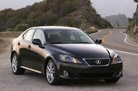 2007 Lexus IS 350 Review - Top Speed L Certified 2012 Lexus Rx Certified Preowned Of Your Favorite Sports Cars Turned Into Pickup Trucks Byday Review 2016 350 Expert Reviews Autotraderca 2018 Nx Photos And Info News Car Driver Driverless Cars Trucks Dont Mean Mass Unemploymentthey Used For Sale Jackson Ms Cargurus 2006 Gx 470 City Tx Brownings Reliable Lexus Is Specs 2005 2007 2008 2009 2010 2011 Of Tampa Bay Elegant Enterprise Sales Edmton Inventory