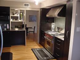 Unfinished Kitchen Cabinets Home Depot by Kitchen Cabinet Vanity Cabinets Lowes Unfinished Cabinets