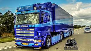 Jan Jaap Verweij - Rolling CB Interview™ 2000 Scania - YouTube Classic Scania Trucks Keltruck Portfolio Ck Services Limited Scania For Ats V15 130 Modhubus 113h Dump Truck Brule General Contractors Corp Sou Flickr Used P380 Dump Year 2005 Price 19808 Sale P310 Concrete Trucks 2006 Mascus Usa T American Simulator Youtube 3d Model Scania S 730 Trailer Turbosquid 1201739 Truck Pictures Idevalistco A In Sfrancisco Wwwsciainamerikanl Rjl Convert By Jlee Mod Tipper Grab Sale From Mv Commercial