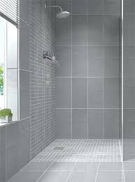 Grey Tiles Bathroom Ideas by Best 25 Small Tiles Ideas On Pinterest Tile Ideas Tile Floor