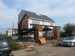 100 The Beach House Long Beach Ny Download Webdesigninusacom