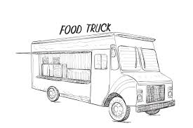 Food Truck Sketch ~ Illustrations ~ Creative Market How To Draw An F150 Ford Pickup Truck Step By Drawing Guide Dustbin Van Sketch Drawn Lorry Pencil And In Color Related Keywords Amp Suggestions Avec Of Trucks Cartoon To Draw Youtube At Getdrawingscom Free For Personal Use A Dump Pop Path The Images Collection Of Food Truck Drawing Sketch Pencil And Semi Aliceme A Cool Awesome Trailer Abstract Tracing Illustration 3d Stock 49 F1 Enthusiasts Forums