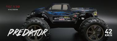 Predator 9115 RC MONSTER TRUCK Predator 65 Hp Tow Truck Pulls 18 Wheeler Youtube Truck Rims By Black Rhino Available Inventory Iowa Mold Tooling Co Inc Dallas Custom Design Sales Builder Jrs Ford F150 Predator Fseries Raptor Mudslinger Side Bed Vinyl Stripes Decals Vwerks Package Makes Sharper Off Road Xtreme Wheels 20 Sec Version Velocity Toys Suv Remote Control Rc High Accsories For The Hunter Grand View Outdoors