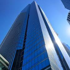 100 Millenium Tower Nyc Engineers Propose Solution For San Franciscos Sinking Millennium