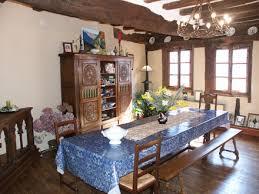 chambre d hote treguier maison d hôtes tara vacances à tréguier côtes d armor bretagne
