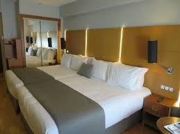 hotel chambre familiale barcelone chambre familiale barcelone 59 images chambre familiale photo