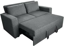 Ikea Convertible Sofa Bed With Storage by Loveseat Sleeper Sofa Bed Ikea Ektorp From 22154 Interior Decor