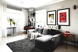 Gray Interior Color Schemes - Home Design - Mannahatta.us Color Palette And Schemes For Rooms In Your Home Hgtv Master Bedroom Combinations Pictures Options Ideas Interior Design Black White Wall Paint For Living Room Colors Arstic Apartments With Monochromatic Palettes Awesome Decorating Decor And Famsa Sets Superb Nice Fniture How To Choose The Best New Designs Decoration