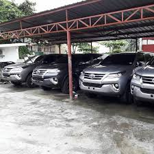 Asialink Finance Corporation Repossessed Vehicles - Home | Facebook