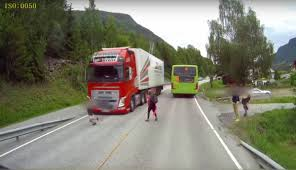 Watch How A Volvo Truck's Emergency Braking System Saved A Child's Life Hero Truck Driver Risks Life To Guide Burning Tanker Away From Town Life On The Road Living In A Truck Semi Youtube Lifesize Taco Standin Cboard Standup Cout Nestle Pure Bottled Water Delivery Usa Stock Photo Like Vehicle Textrue Pack Gta5modscom Tesla Semitruck With Crew Cabin Brought Latest Renderings A Truckers As Told By Drivers Driver Physicals 1977 Ford F250mark C Lmc Vinicius De Moraes Brazil Scania Group Chloes Prequel Is Strange Wiki Fandom Powered By Wikia Toyota Made Reallife Tonka And Its Blowing Our Childlike