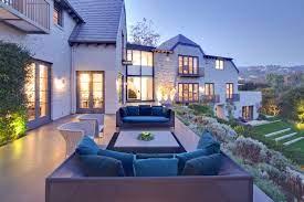 104 Beverly Hills Modern Homes Traditional Gem Real Estate For Sale Linda May
