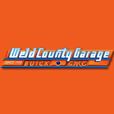 100 Weld County Garage Truck City Buick GMC YouTube
