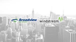 Broadview Networks (@1800BROADVIEW) | Twitter Officesuite Addon Features From Broadview Networks The Faestgrowing Company In Each State 2017 Edition Blog Mitel 5320 Ip 50006191 Dual Mode Sip Voip Ebay Portland Domestic Violence Shelter Selects Broadviews Best Free Stock Image Sites Ht802 Analog Telephone Adapter Grandstream Voice Data Video Security Desk Phone Archives My Voip News Vtsl Ireland And Suse A Geoclustering Solution Youtube