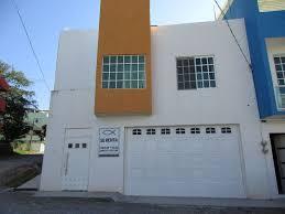 100 Guerrero House Rent Colonia 200 Chilpancingo De Los Bravo
