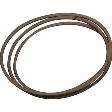 Craftsman Lt2000 Drive Belt Diagram by Craftsman 429636 42 U201d Deck Replacement Belt