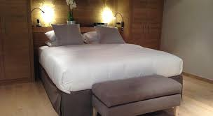 le grand chalet et spa book bed breakfast europe