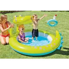 piscine a balle gonflable piscine a balle king jouet promobo set baseball jouet americain
