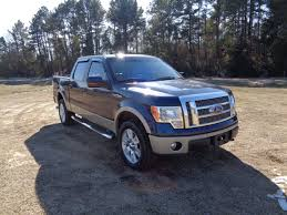 Used 2010 Ford F-150 For Sale | West Monroe LA Used Trucks For Sale In Monroe La On Buyllsearch Commercial Ram And Vans Fleet Sales Near Queen Creek Az Inrstate Hyundai Vehicles For Sale In West 71292 Truck Pros Cars Dealer Bruckners Bruckner Truck 2016 Canam Defender Xt Hd8 Utility Louisiana New 2018 1500 Vermont 95 Listings Page 1 Of 4 How To Visit Duck Commander And Willies Diner Ryan Chevrolet A Bastrop Ruston Vehicle Source Extreme Inventory January 12 2015 Youtube
