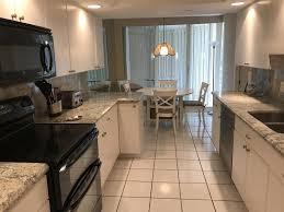 Living Room Theaters Boca Raton Florida by 4201 N Ocean Blvd C203 For Rent Boca Raton Fl Trulia
