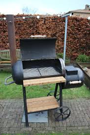 841 Best Grilling Images On Pinterest | Bbq, Smokers And Barbecues Best 25 Diy Outdoor Kitchen Ideas On Pinterest Grill Station Smokehouse Cedar Smokehouse Cinder Block With Wood Storage Brick Barbecue Barbecues Bricks And Backyard How To Build A Wood Fired Pizza Ovenbbq Smoker Combo Detailed Howtos Diy Innovative Ideas Outdoor Magnificent Argentine Pitmaker In Houston Texas 800 2999005 281 3597487 Build Smoker Youtube 841 Best Grilling Images Bbq Smokers To A Home Design Garden Architecture