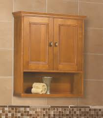 Bathroom Wall Cabinet With Towel Bar by Bathroom Wall Cabinets Oak With Towel Bar Utensils And 12 2100x3641px