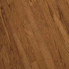 Wooden Floor Registers Home Depot by Oak Solid Hardwood Wood Flooring The Home Depot