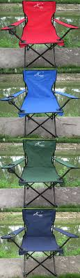 26.44] Large Outdoor Folding Chair Canvas Backrest Beach ... Directors Chair Old Man Emu Amazoncom Coverking Rear 6040 Split Folding Custom Fit Car Trash Can Garbage Bin Bag Holder Rubbish Organizer For Hyundai Tucson Creta Toyota Subaru Volkswagen Acces Us 4272 11 Offfor Wish 2003 2004 2006 2008 2009 Abs Chrome Plated Light Lamp Cover Trim Tail Cover2pcsin Shell From Automobiles Image Result For Sprinter Van Folding Jumpseat Sale Details About Universal Forklift Seat Seatbelt Included Fits Komatsu Citroen Nemo Fiat Fiorino And Peugeot Bipper Jdm Estima Acr50 Aeras Console Box Auto Accsories Transparent Background Png Cliparts Free Download