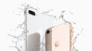 Apple iPhone 8 The best value for money phone plans