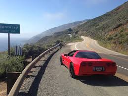 Why I Sold My Chevy Corvette - The Drive