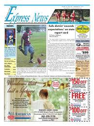 Meadowbrook Pumpkin Farm Creepy Cornfield by Menomonee Falls Express News 092113 Dog Food Foods