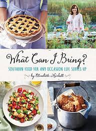 list of international cuisines cookbooks list the best selling regional international cookbooks
