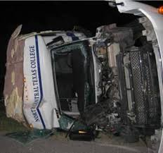 100 Arbuckle Truck Driving School Texas Man Blamed For Deadly 2014 Crash Takes Own Life