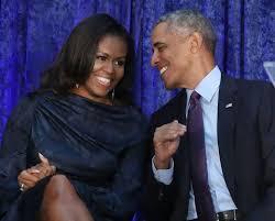 What Barack Obama Is Doing Now Barack Obama Latest News Today