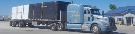 Flat Beds – Lotz Trucking, Inc. Hal Services Llc Omans General Cargo Transportation Tractor Trailer Internship Program Commercial Safety College Emirates Skycargo Strgthens Dubais Multimodal Logistics Hub Air Brakes Sounds Sound Effect Truck And Bus Youtube Home Page Golden Ltd The Cofounder Of Selfdriving Trucking Startup Otto Has Left Uber Land Freight Ocean Custom By Sea Or Well Get Your Items Safely There Boyd Thrift Trucking I26 Sb Part 2 Truck Trailer Transport Express Freight Logistic Diesel Mack