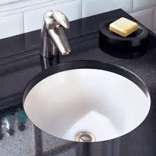 american standard 0630 000 020 orbit undercounter bathroom sink