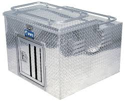 100 Uws Truck Boxes Tool Aluminum