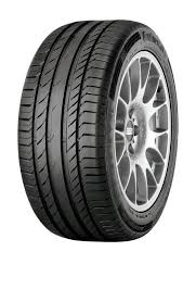 21 Best Grip Tires - Hot Rod Network Tracktire Test Bfgoodrich Toyo Michelin And Yokohama Tires Farah Tested Approved Pilot Sport 4s The Drive Xfa2 Supersingle Hcv Xzy3 1000 R20 Buy Heavy Duty Military Wheels Low Profile Truck Best Tire 2018 Michelin 2700r49 Tyres Delta Machinery Netherlands North America X Tweel Ssl Skid Steer In Ps2 Tirebuyer Pilot Sport Cup One Line Energy T Youtube Ltx Winter