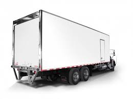 FedEx Tval White Glove Transportation Trucking Business For Sale! What To Do If Youve Been Hit By A Fedex Truck Bgener Mirejovsky Watch Train Hit Fedex Truck Ground Truckers Review Jobs Pay Home Time Equipment Fedexcustomcriticalkenworthaosleepercabtruckunntownohio Truck Trailer Transport Express Freight Logistic Diesel Mack Drivers Reject Teamsters In Pennsylvania Fleet News To Send A Record 174 National Driving Box Trucks For Sale Fedex Driver Roland Bolduc Named The 2017 Bendix Grand Pictures Application Coloring Page For Kids