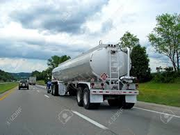 Big Fuel Gas Tanker Truck On Highway Stock Photo, Picture And ... Tanker Truck Slams Into Parked Cars In Northbridge Cbs Boston Gas Stock Photos Images Alamy Big Fuel On Highway Photo Picture And Indane Parking Yard Filegaz53 Fuel Tank Truck Karachayevskjpg Wikimedia Commons Edit Now 183932 Or Stock Photo Image Of Silver Parked 694220 6000 Liters Tank 1500 Gallons Bowser Trailer News Transcourt Inc The White Background