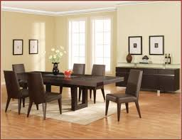 Havertys Dining Room Furniture by Sumter Dining Room Furniture Unique Havertys Dining Room Sets The